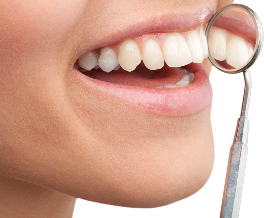 מרפאת שיניים חירום בראשון לציון