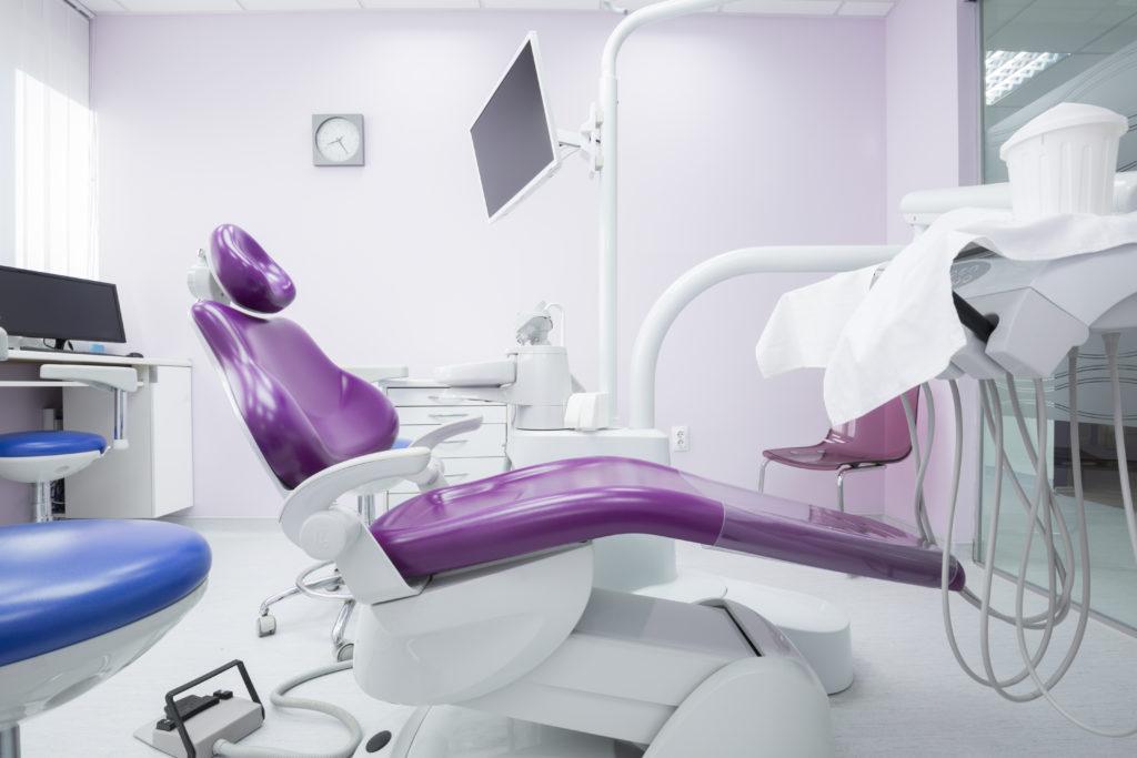 טיפולי רופא שיניים חירום בראשון לציון