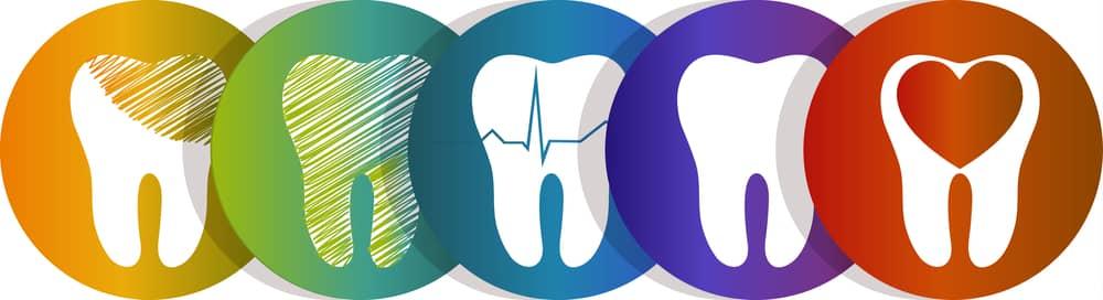 הרדמה כללית בכל טיפולי השיניים מלאה בכל טיפולי