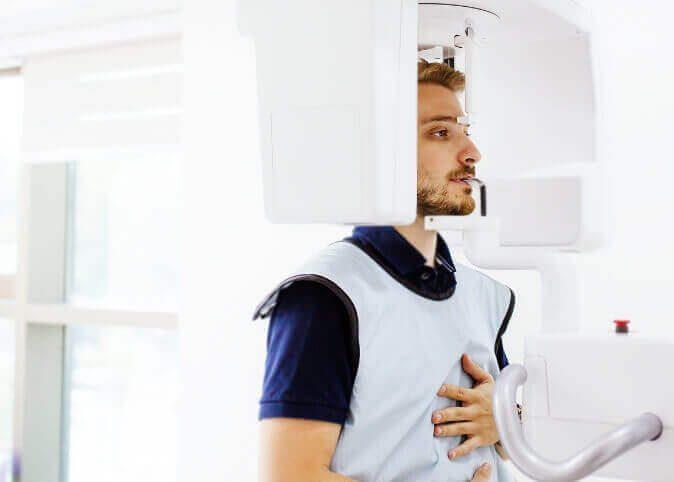 X-ray (1) (1)